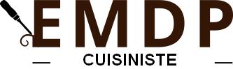 logo_emdp_cuisinistes