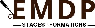 logo_emdp_formations
