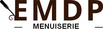 logo_emdp_menuiserie